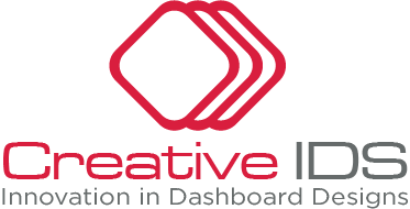 Creative IDS Consulting Logo